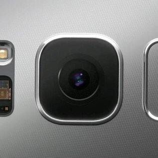 Samsung Galaxy S8 Camera achter vervangen