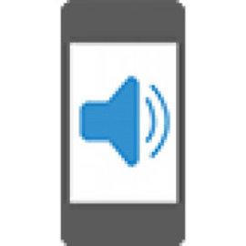 Samsung Galaxy S8 Plus Earspeaker vervangen