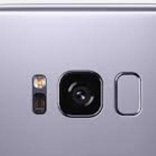 Samsung Galaxy S8 Plus Camera achter vervangen