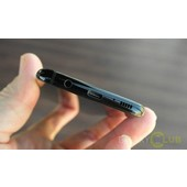 Samsung Galaxy S8 Plus Hoofdtelefoon poort vervangen