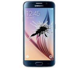 SAMSUNG Samsung Galaxy S7 Scherm reparatie