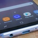 Samsung Galaxy S7 Oplaadpoort vervangen