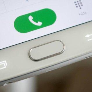 Samsung Galaxy S7 Homeknop vervangen
