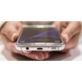 Samsung Galaxy S7 Hoofdtelefoonpoort vervangen