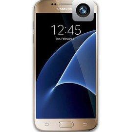 Samsung Galaxy S7 Camera voor vervangen
