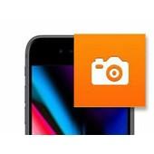 iPhone 8 Camera voor vervangen