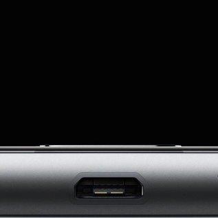 Samsung Galaxy S7 Edge Oplaadpoort vervangen