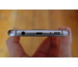 Samsung Galaxy S7 Edge Luidspreker vervangen