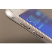 Samsung S6 Volume knop vervangen