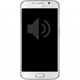 Samsung Galaxy S6 Luidspreker vervangen