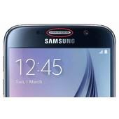 Samsung Galaxy S6 Earspeaker vervangen