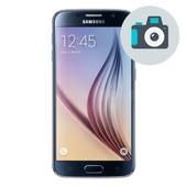Samsung Galaxy S6 Camera voor vervangen