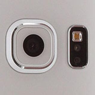 Samsung Galaxy S6 Camera achter vervangen