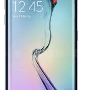 Samsung Galaxy S6 Edge Hoofdtelefoonpoort vervangen