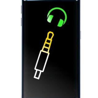 Samsung Galaxy S6 Edge Plus Hoofdtelefoonpoort vervangen