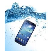 Samsung Galaxy S6 edge Plus Waterschade behandeling