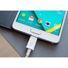 Samsung Galaxy Note 4 Oplaadpoort vervangen