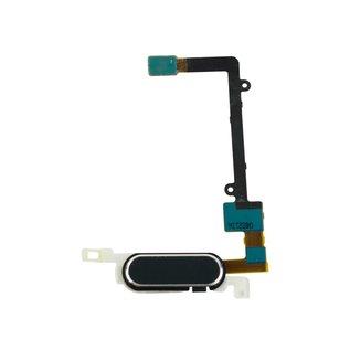 Samsung Galaxy Note 4 Homebutton vervangen