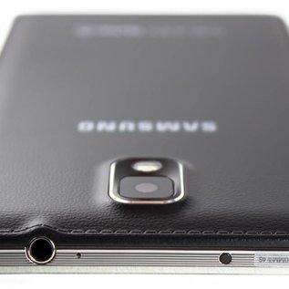 Samsung Galaxy Note 4 Hoofdtelefoonpoort vervangen