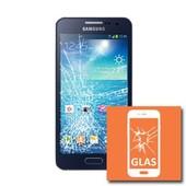 Samsung Galaxy A3 2015 Scherm reparatie