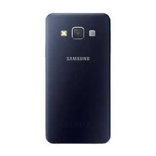 Samsung Galaxy A3 2015 Backcover vervangen
