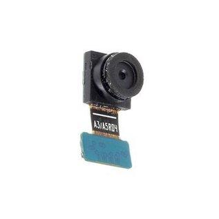 Samsung Galaxy A3 2015 Camera achter vervangen