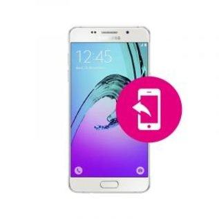 Samsung Galaxy A3 2016 Scherm reparatie