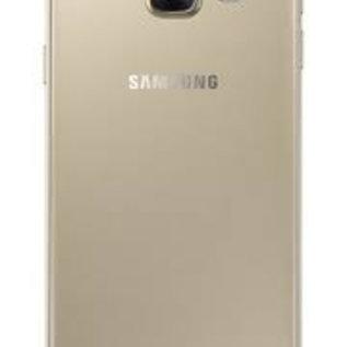 Samsung Galaxy A3 2016 Backcover vervangen
