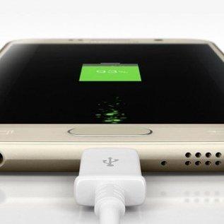 Samsung Galaxy A5 2015 Oplaadpoort vervangen