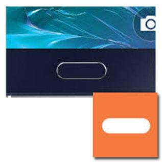 Samsung Galaxy A5 2015 Homeknop vervangen