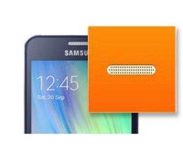 Samsung Galaxy A5 2015 Earspeaker vervangen