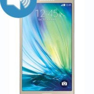 Samsung Galaxy A5 2015 Luidspreker vervangen