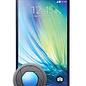 Samsung Galaxy A5 2015 Camera voor vervangen