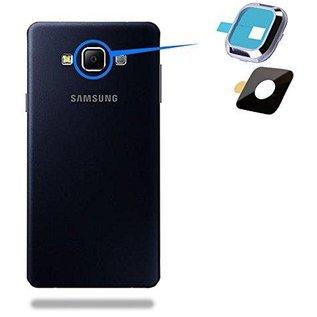 Samsung Galaxy A5 2015 Camera achter vervangen
