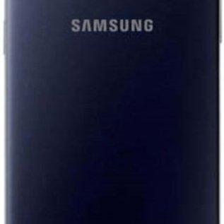 Samsung Galaxy A5 2015 Backcover vervangen