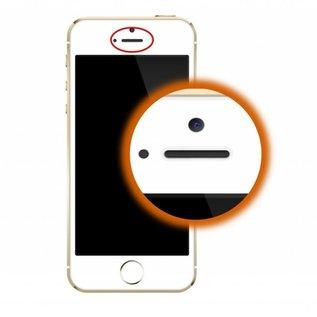 iPhone SE Oorspeaker vervangen