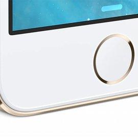 iPhone SE Homeknop vervangen