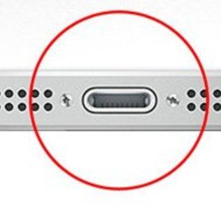 iPhone SE Oplaadpoort vervangen