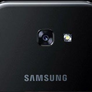 Samsung galaxy A5 2017 Camera achter vervangen
