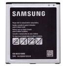 Samsung galaxy J3 2016 accu/batterij vervangen