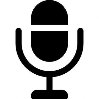 Samsung Galaxy J3 2016 Microfoon vervangen