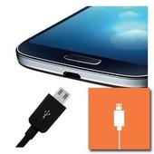 Samsung Galaxy J5 2015 Oplaadpoort vervangen