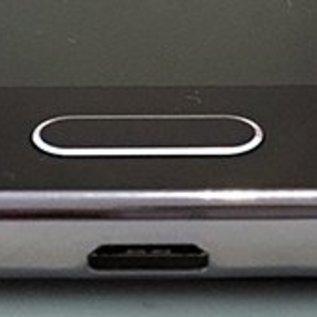 Samsung Galaxy J5 2015 Hoofdtelefoonpoort vervangen