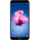 Huawei P Smart réparation d'écran