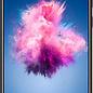 Huawei P Smart Scherm reparatie