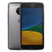 Motorola G5 scherm reparatie