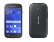 Samsung Ace Style