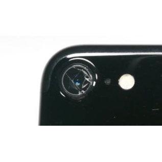 iPhone 7 Cameraglas vervangen