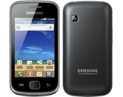 Samsung Gio