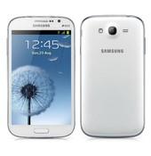 Samsung Mega